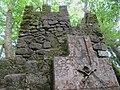 Cultural Landscape of Sintra 41 (42690886685).jpg