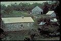 Cumberland Gap National Historical Park, Kentucky (bc41892c-9422-47fe-b320-9ca1d7cf8ae2).jpg