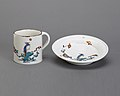 Cup And Saucer (France), ca. 1740 (CH 18704565-2).jpg