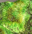 Cuprosklodowskite-Uranophane-154668.jpg