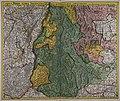 Cursus Rheni supra Argentoratum et regiones adiacentes - CBT 5876411.jpg