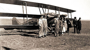 Curtiss 18 T boliviano.jpg