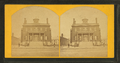 Custom House, by Cook & Friend.png