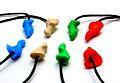 Custom moulded earplugs..jpg