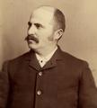 Cuthbert-Alphonse Chênevert.png