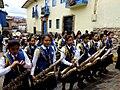 Cuzco (Peru) (15086093055).jpg