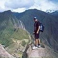 Cuzco imponente.jpg
