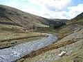 Cwm Ystwyth - geograph.org.uk - 154309.jpg
