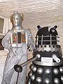 Cyber Dalek (4568117867).jpg