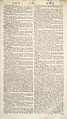 Cyclopaedia, Chambers - Volume 1 - 0133.jpg