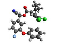 Cyfluthrin 3D.png