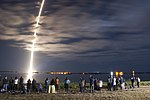 Cygnus CRS OA-6 Atlas V launch.jpg