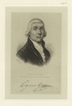 Cyrus Griffin, President of the Continental Congress (NYPL b12349149-424004).tiff