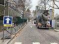 Début de la Rue Guérin à Villeurbanne.jpg