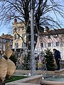 Décorations Noël Place Barre - Mâcon (FR71) - 2020-12-22 - 2.jpg