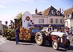 Défilé 2015 du comice du canton de Cosne-Cours-sur-Loire 18.jpg