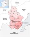 Département Jura Arrondissement Kantone 2019.png