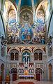 Döbling Karmeliterkloster Kirche Altar 2.jpg