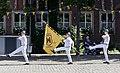 Dülmen, -Schützenfest Bürgerschützen- -- 2012 -- 7301.jpg