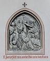 Dülmen, Kirchspiel, St.-Jakobus-Kirche -- 2015 -- 5556.jpg