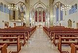 Dülmen, St.-Viktor-Kirche, Innenansicht -- 2018 -- 0547-51.jpg