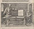 Dürer Stich aus Anweisung 2.jpg