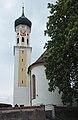 Dürrlauingen St. Nikolaus 726.JPG