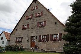 Ezelsdorf