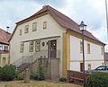 D-6-74-201-5 Altes Schulhaus in Stettfeld.jpg