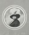 D. Aida Emília Ribeiro dos Santos - Vida Artística (3.ª sem. Ago. 1911).png