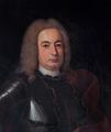 D. Pedro Miguel de Almeida Portugal, 1.º Marquês de Alorna (Fundação das Casas de Fronteira e Alorna).png