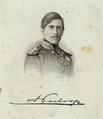D. Pedro V (1) - Retratos de portugueses do século XIX (SOUSA, Joaquim Pedro de).png