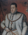 D. Sebastião.png