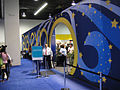 D23 Expo 2011 - Disney D23 Dream Store (6081401076).jpg