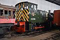 D2858 - Midland Railway Centre (12408521854).jpg
