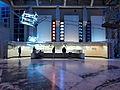 DASA - power plant control center 01.jpg