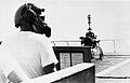 DASH drone on USS Piedmont (AD-17) c1970.jpg