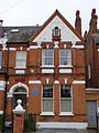 DAVID LLOYD GEORGE - 3 Routh Road Wandsworth Common Wandsworth London SW18 3SW.jpg