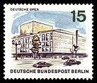 DBPB 1965 255 Deutsche Oper.jpg