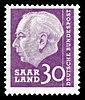 DBPSL 1957 391 Theodor Heuss I.jpg