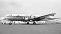 DC-6AJapan Air LinesJA6203sf54 (4484589647).jpg