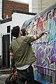 DC Funk Parade U Street 2014 (14098033751).jpg