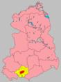 DDR-Bezirk-Gera-Kreis-Pößneck.png