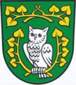 DEU Kluetz COA.png