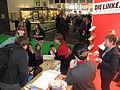 DIE LINKE auf der Internationalen Grünen Woche 2012 (6748718991).jpg