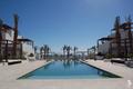 DL2A---Club-Med-Taba-Sinai-Bay-Egypte-ok-(9).png
