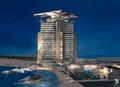 DL2A---Doha-Hotel-Quatar-(2).png