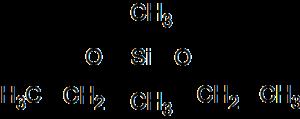 Dimethyldiethoxysilane