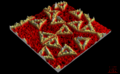 DNA Origami Triangular.png