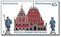DPAG 2007 2614 Weltkulturerbe Riga.jpg